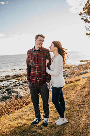 Caroleanne Marie Photography_Couple and Engagement Photography Portfolio_36.jpg