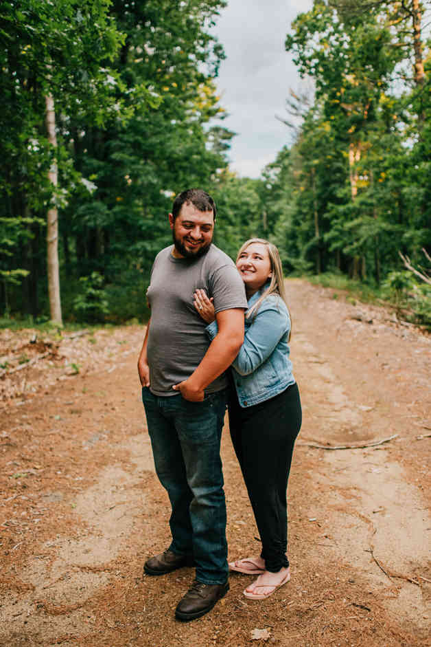 Caroleanne Marie Photography_Couple and Engagement Photography Portfolio_7.jpg