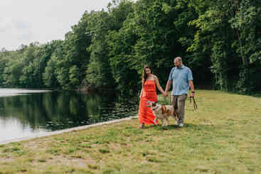 Caroleanne Marie Photography_Couple and Engagement Photography Portfolio_31.jpg
