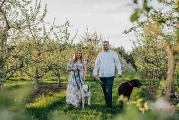 Caroleanne Marie Photography_Couple and Engagement Photography Portfolio_49.jpg