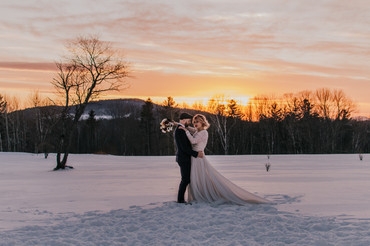 Caroleanne Marie Photography_Wedding Photography Portfolio_Sunset Wedding Photo.jpg