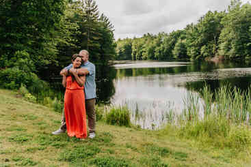 Caroleanne Marie Photography_Couple and Engagement Photography Portfolio_6.jpg