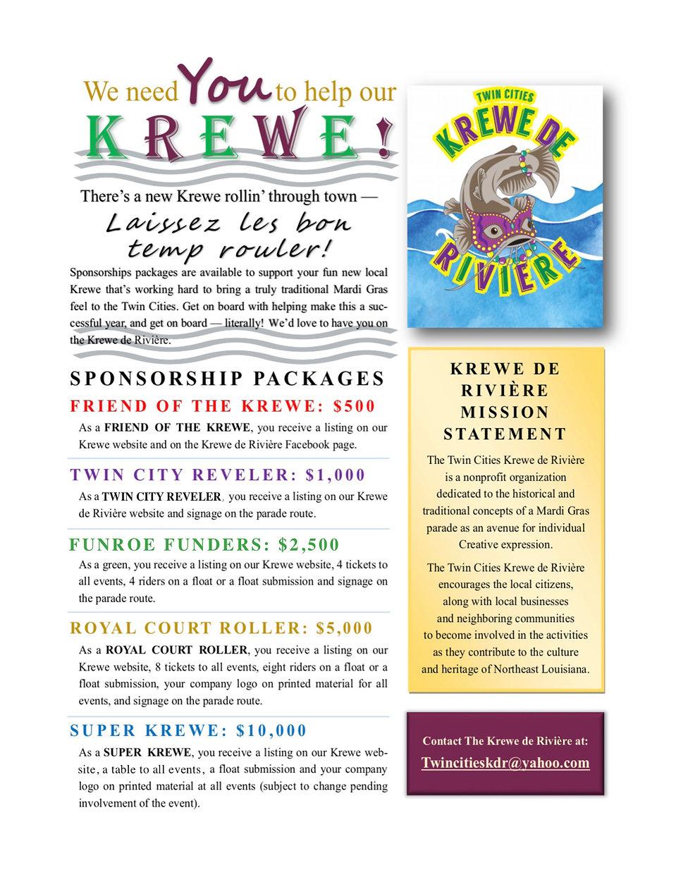 Krewe-sponsorship-form.jpg