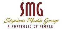 stephens-media-group-large-logo.jpg