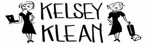 kelsey-klean-logo.jpg