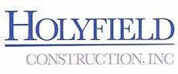 holyfield-construction-logo.jpg