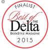 2015 Best of the Delta Finalist