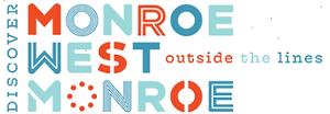 monroe-west-monroe-white-background-logo
