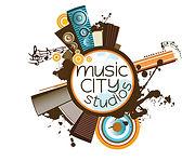 music-city-studios-logo-1024x907.jpg