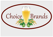 choicebrands-logo_white_background-1.png