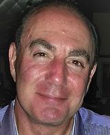 4. Terry Horowitz, Treasurer (2).jpg