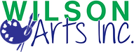 Wilson Arts Inc.png