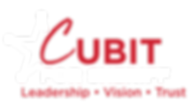 Wayland-Logo-Final-white.png