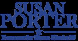 Porter Logo Cutsheet-01.png