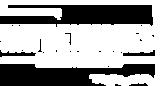 Hughes Logo Final White.png