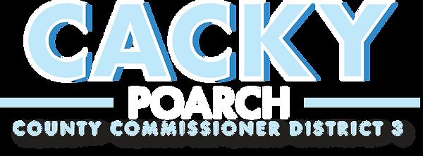 Cacky Logo Final Reverse.png