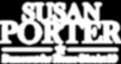 Porter Logo 6 White.png