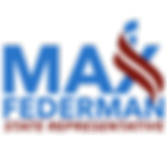 Max Federman Logo (Square).png