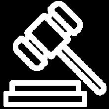 Criminal-Justice.png