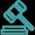 criminal-justice-blue.png