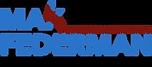 Max Federman Logo.png