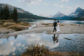 bride-and-groom-at-peyto-lake-in-banff-r