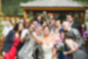 Bear and Bison Inn Wedding 2.jpg