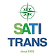 SatiTrans-logo-square-3000px.png