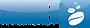 """""""АРАЕТ ДИВЕЛОПМЕНТ"""" ОРГАНИЗАЦИЯ ПО ИМПОРТУ, УСТАНОВКЕ И ОБСЛУЖИВАНИЮ АВТОМАТОВ ДЛЯ ПРОДАЖИ ХОЛОДНЫХ И ГОРЯЧИХ НАПИТКОВ"""