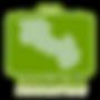 """""""ФЕЕЛ АРМЕНИЯ"""" (общество с ограниченной ответственностью """"ФЕРИЛЕНД"""")"""
