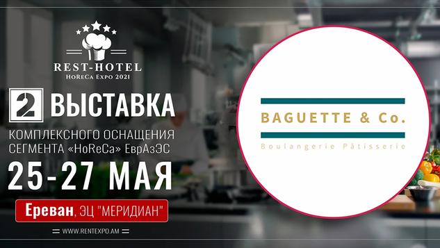 Baguette & Co.webp