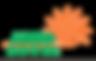 """""""АРЕГ"""" ГОСТИНИЦА (общество с ограниченной ответственностью """"ПАЙЦАР АРЕГ"""")"""