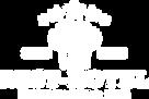 REST-HOTEL HoReCa 2021_logo-2.png