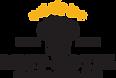 REST-HOTEL HoReCa 2021_logo-1.png