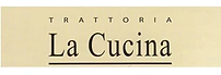 LA CUCINA RESTAURANT.webp
