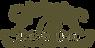Shekher_Wines_Logo.png
