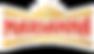 """""""МАРИАННА"""" ПРЕДПРИЯТИЕ ПО ПРОИЗВОДСТВУ МОЛОЧНЫХ ПРОДУКТОВ общество с ограниченной ответственностью (ООО)"""