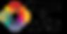 """""""ТЕРЯН КУЛЬТУРНЫЙ ЦЕНТР"""" общественная организация (ООО)"""