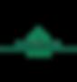 """""""ПАРК ОТЕЛЬ АРЦАХ"""" (общество с ограниченной ответственностью """"ЦЕНТР ТУРИЗМА"""")"""