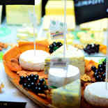 Cheese and  Wine  Business 2017
