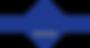 """""""АНИ ПЛАЗА ОТЕЛЬ"""" акционерное общество закрытого типа (АОЗТ)"""