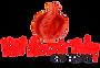 """""""ВИЗИТ АРМЕНИЯ ТУДЕЙ"""" (общество с ограниченной ответственностью """"АЛЕКСАНДР-АНАИТ"""")"""