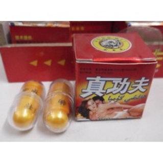 zhengongfu Chinese sex pills