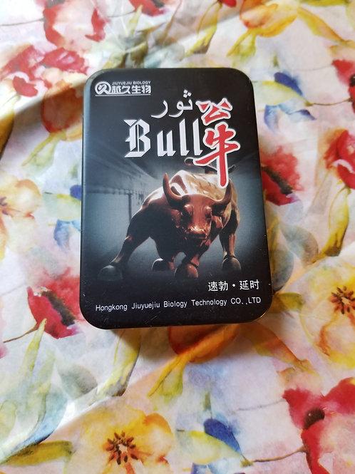 Bull Sex Pills for Male,1800mg*30pills/box