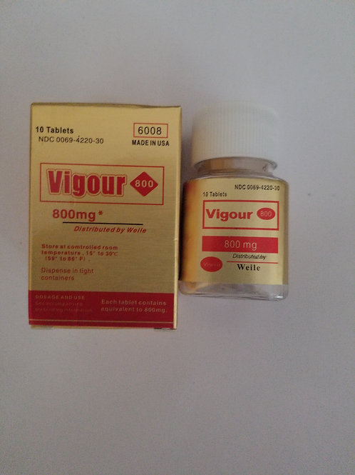 Vigour Gold 800mg sex pill is an excellent product for penis enhancement and sex