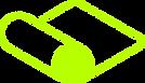 F&M symbols-03.png