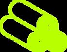 F&M symbols-01.png