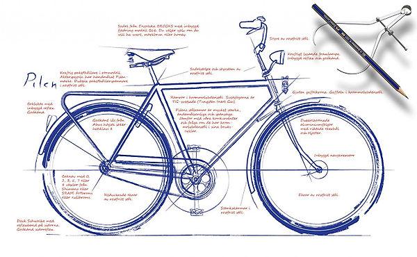 pilen-cykel-5.jpg
