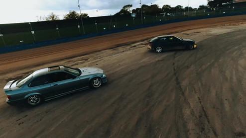 Drift for WIX.mp4