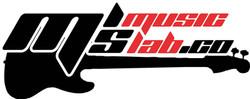 mslab_logo2-1